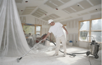 drywall services in Toronto